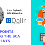 The Paypers publishes Dr Irena Dajkovic's article on the EBA's Opinion on the Implementation of the RTS on SCA and CSC